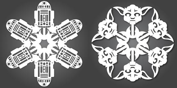 star-wars-snowflakes-1.jpg