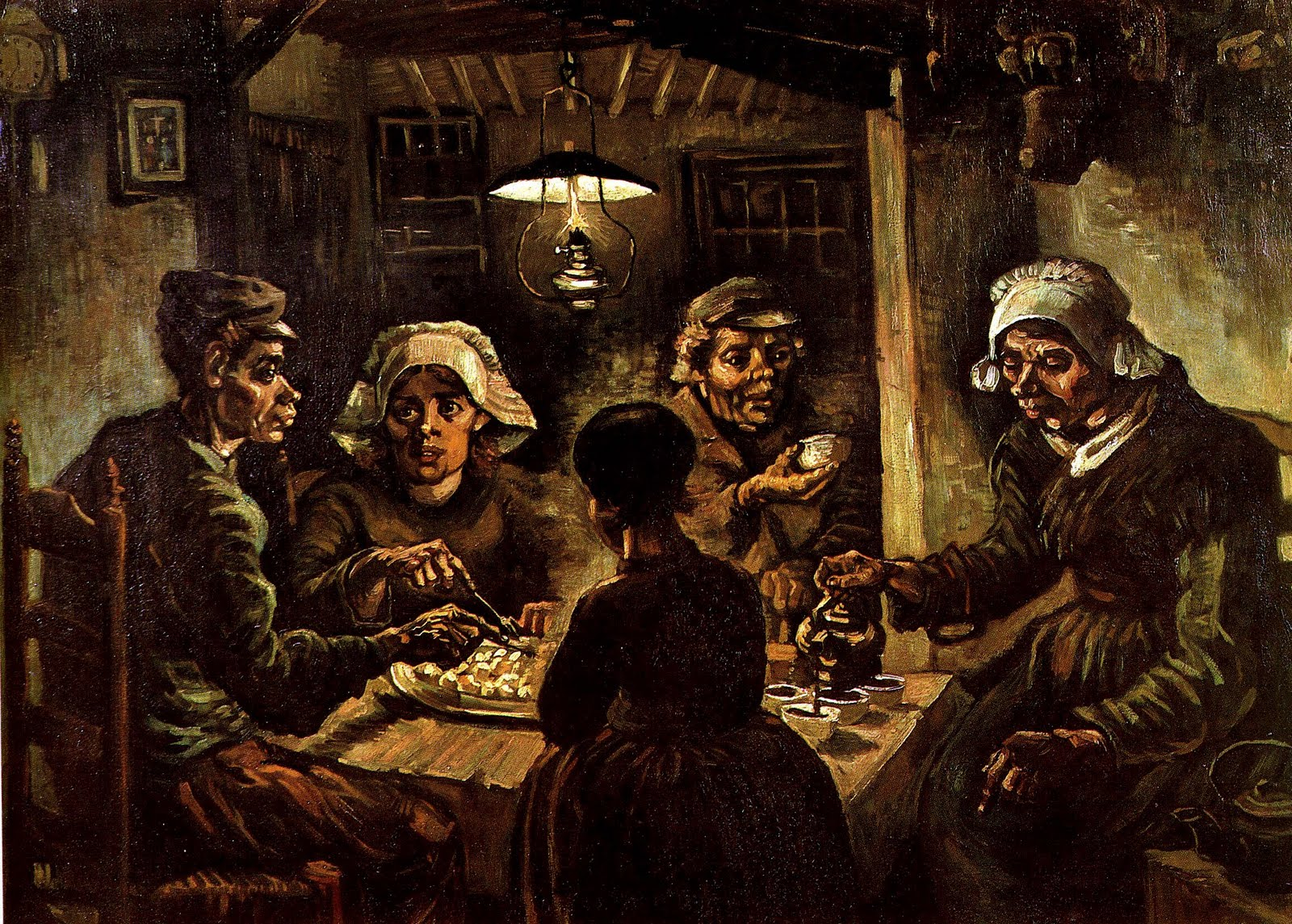 van_gogh_potato_eaters.jpg
