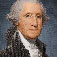 George Washington könyvtári késése