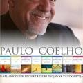 Utazz Paulo Coelhoval!