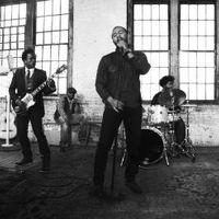 John Legend és a The Roots együtt zenél