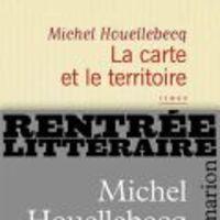 Goncourt-díj 2010