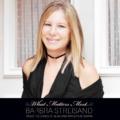 Augusztus 22-én jelenik meg Barbra Streisand új albuma