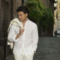 Az olasz tenor
