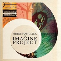 Herbie Hancock: The Imagine Project