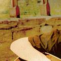 Bródy János 65. születésnapjára három újramaszterelt lemezzel lepi meg rajongóit!