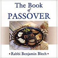 ??WORK?? The Book Of Passover. Penang escucho music essay energy Recursos Device
