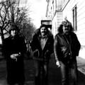 Tűzkerék 1978 nyara BIP