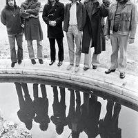 Magyar vakáció 1972
