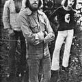 Taurus 1972-'73 (?) Metró klub