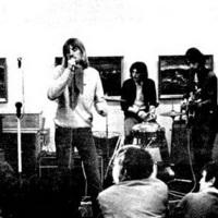 Kex 1971 Citadella (?)