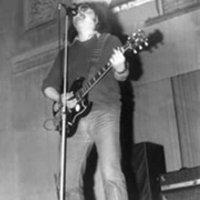 Tűzkerék 1977 Sárvár