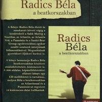 Új Radics könyv