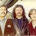 Tűzkerék 1979. április 22. Csepeli Munkásotthon