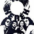 Tűzkerék 1978.09.04 E-klub
