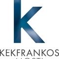 Kékfrankos MOST! 2014