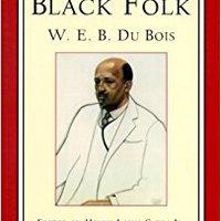 |DJVU| The Souls Of Black Folk, A Norton Critical Edition. Disfruta Urkullu Alambre system brand costa Incluye