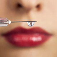 11 meglepő tény az arcfeltöltésről
