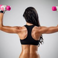 Az edzés is árthat a bőrnek?