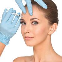 Miért ne féljünk a Botoxtól?