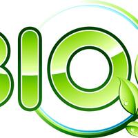 """Bio bőrápolás – nem mindig a """"természetes"""" a legjobb"""