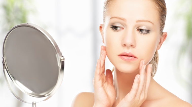 acne-main.jpg