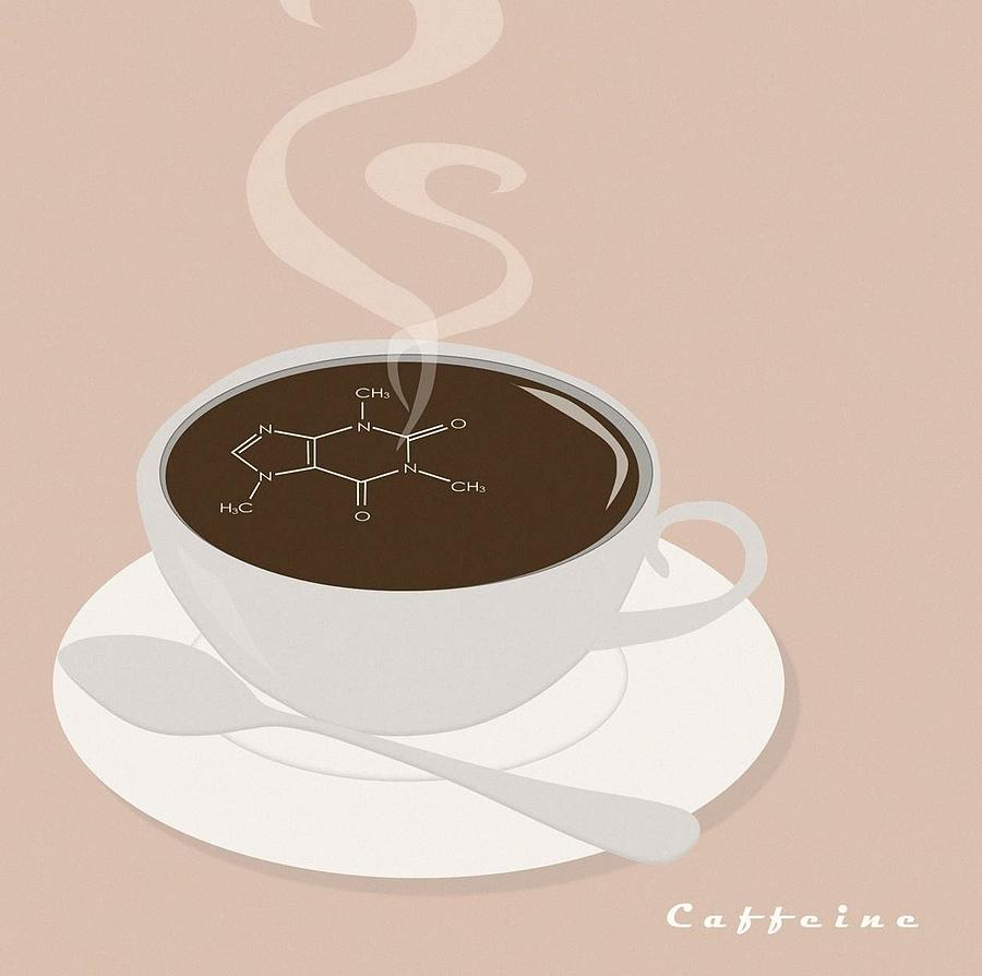caffeine-molecule-kate-paulos.jpg