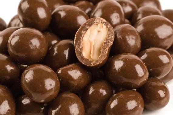 csokolades-mogyoro.jpg