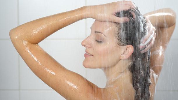 je-nach-tageszeit-reagiert-der-koerper-unterschiedlich-auf-die-dusche-.jpg