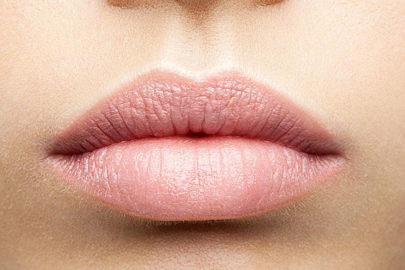 lippen.jpg