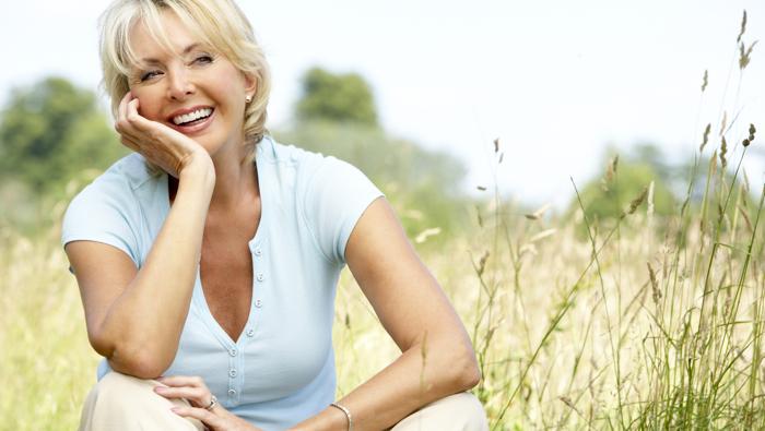 menopause-heart-disease.jpg