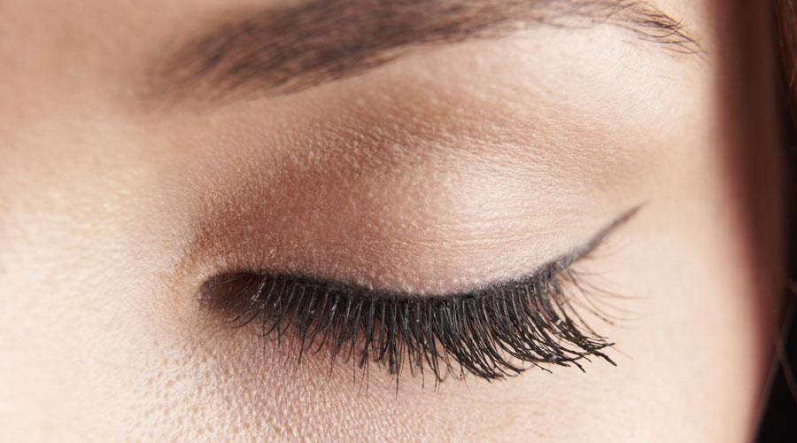 oelige-augenlider-_-tipps-fuers-augen-makeup.jpg