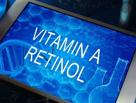 top-5-ways-retinol-can-help-in-attaining-ageless-skin.jpg