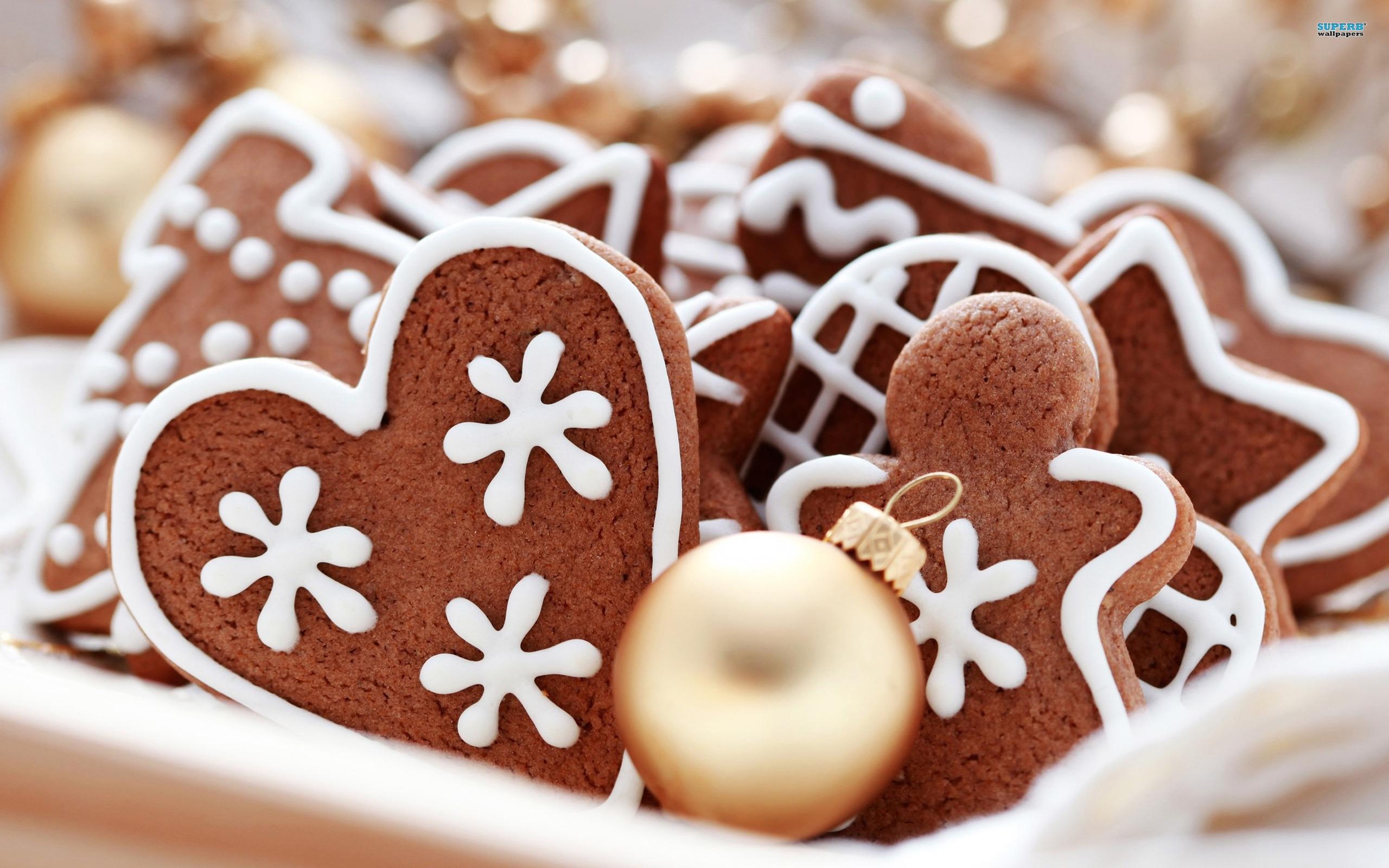 ws_gingerbread_cookies_2560x1600.jpg