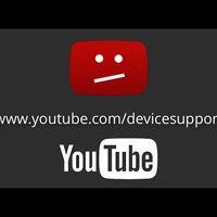 Videó: Nemzeti Bormaraton