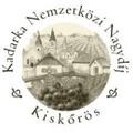 XIX. Kadarka Borverseny
