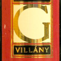 NYCITY - borajánló - 2007.08.05.