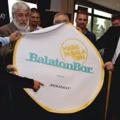 BalatonBor: egységes megjelenés