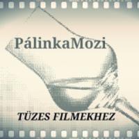 Pálinka + Mozi >>> PálinkaMozi