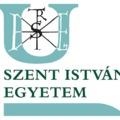 Szőlő- és borgazdasági szakoktatást indít a SZIE Budapesten