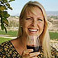 Miért érdemes wellness borokat fogyasztani?