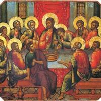 Az Utolsó Vacsora: Milyen bort ivott Jézus?