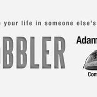 A cipőbűvölő (The Cobbler, 2014)