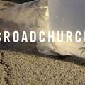 mit kell várni a broadchurch-től? – két rész után