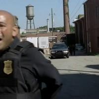 The Walking Dead 5x08 - Csalódottak vagyunk
