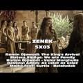 Rövidvágta - Game of Thrones 5x02-5x03