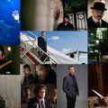 2014 tíz legjobb sorozatos férfialakítása (főszereplők)