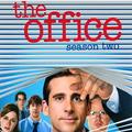 A hivatal (The office, 2006) - 2/ÉVAD/US - Csapatépítés