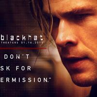 Blackhat (2015) - spoileres