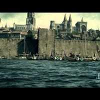 Rövidvágta: Vikings 3x08-3x09